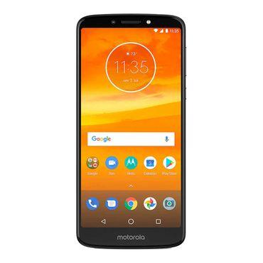 celular-moto-e5-plus-de-16-gb-dual-sim-gris-1-723755120655