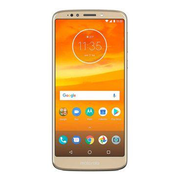 celular-moto-e5-plus-de-16-gb-dual-sim-dorado-1-723755120662