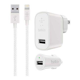 kit-belkin-cargador-pared-cargador-para-auto-cable-lightning-745883690039