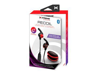 audifonos-xtreme-con-bluetooth-y-microfono-negros-con-rojo-805106214883