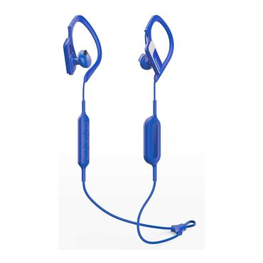audifonos-inalambricos-panasonic-wings-1-885170314870
