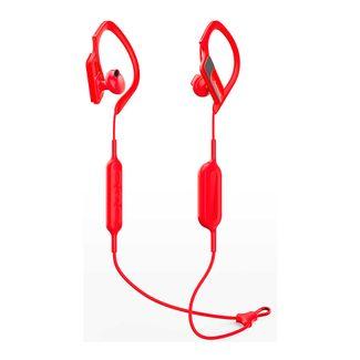 audifonos-panasonic-wings-bluetooth-rp-bts10-rojos-1-885170314894