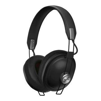 audifonos-panasonic-inalambricos-bluetooth-rp-htx80b-negros-885170326750