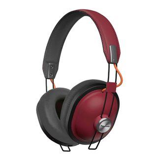 audifonos-panasonic-inalambricos-bluetooth-rp-htx80b-rojo-carmin-885170326781