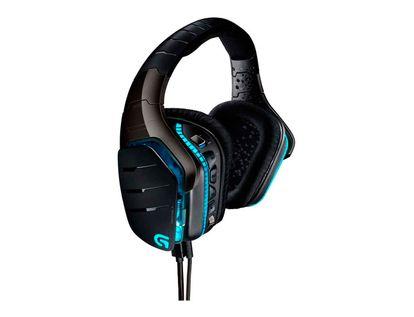 audifonos-logitech-para-gaming-artemis-spectrum-g633-con-microfono-97855115041