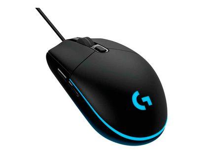 mouse-alambrico-logitech-prodigy-g203-para-gaming-negro-97855123152