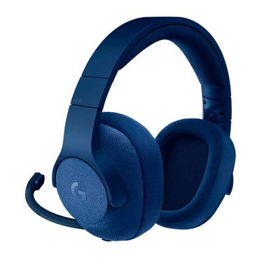 audifonos-logitech-para-gaming-g433-azul-con-microfono-97855129635