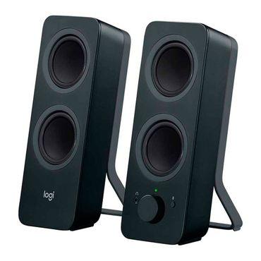 parlantes-logitech-z207-de-5w-rms-con-bluetooth-97855135360