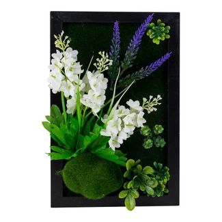 cuadro-con-planta-artificial-1-3300150004000