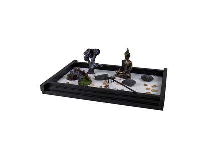 jardin-zen-con-buda-meditando-1-3300150005298