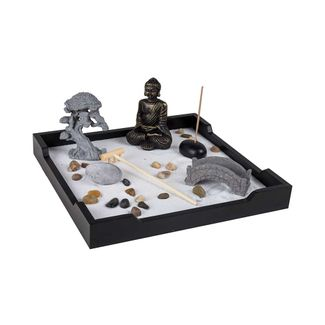 jardin-zen-buda-meditando-3300150005311