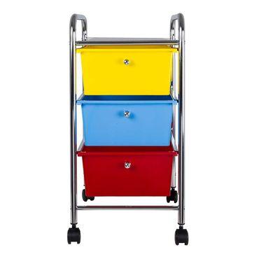 organizador-3-bandejas-plastico-con-ruedas-7701016622349