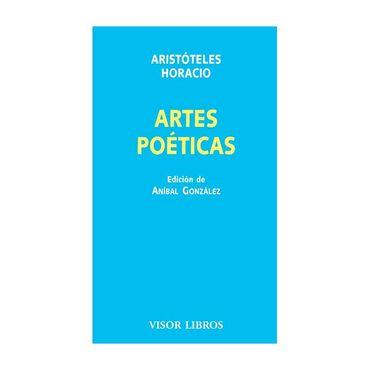 artes-poeticas-9788475229119