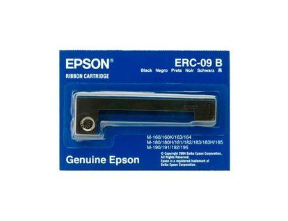 cinta-para-impresora-epson-erc-09b-10343852877