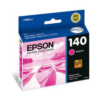 cartucho-epson-t140320-al-magenta-10343876897