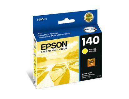 cartucho-epson-t140420-al-amarillo-10343876903