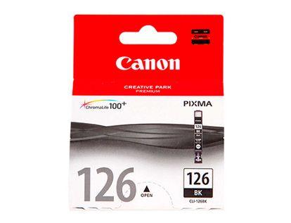 cartucho-canon-cli-126bk-negro-13803124422