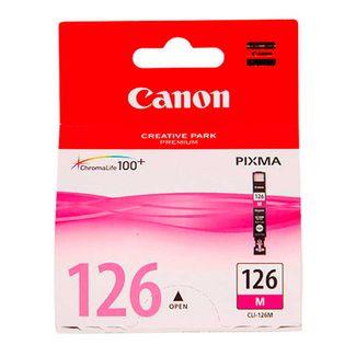 cartucho-canon-cli-126m-magenta-13803124446