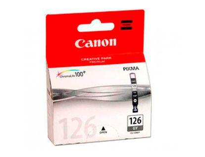 cartucho-canon-cli-126gy-gris-13803125320