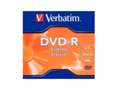 dvd-r-de-4-7-gb-16x-120-minutos-verbatim-23942973232