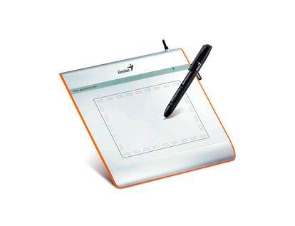 tabla-digitalizadora-i405x-genius-4710268237433