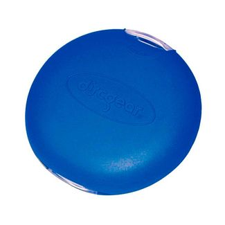 organizador-de-cd-y-dvd-20-s-color-azul-4897046120023