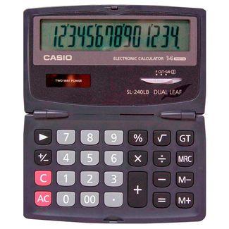 calculadora-de-bolsillo-sl-240lb-w-casio-4971850162810