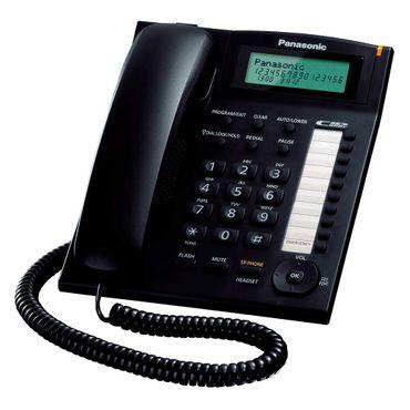 telefono-fijo-panasonic-kx-ts880lxb-5025232560547