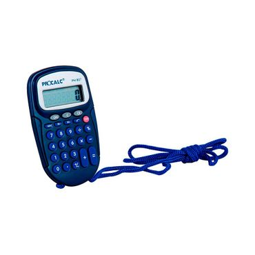 calculadora-de-bolsillo-ph-937-procalc-7701016838269