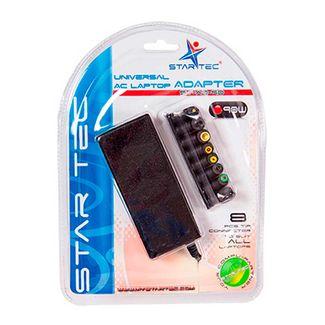 cargador-universal-portatil-startec-7703165006063