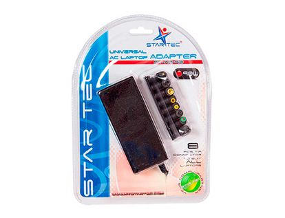 cargador-universal-portatil-startec-7703165006063