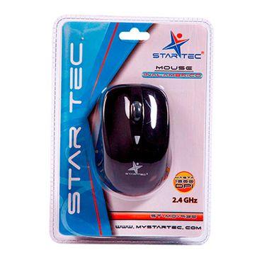 mouse-optico-inalambrico-star-st-mo-930-7703165006322