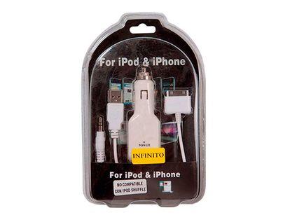 cargador-de-ipod-para-auto-7707288320723