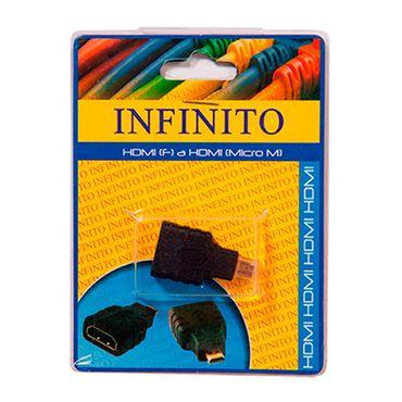 adaptador-para-tablet-y-celular-hdmi-7707288321577