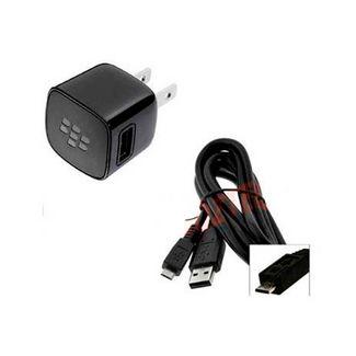 cargador-usb-para-blackberry-7707331841533