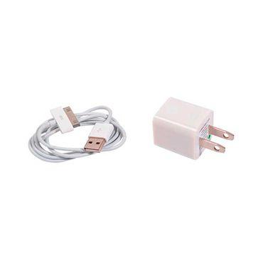 cargador-usb-para-iphone-o-ipod-7707331841540