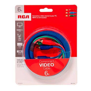 cable-componente-de-video-rca-79000317234