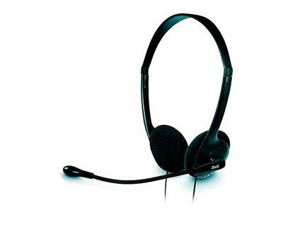 audifonos-con-microfono-klip-xtreme-ksh270-798303071376