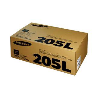 toner-samsung-mlt-d205l-xax-negro-8806071051659