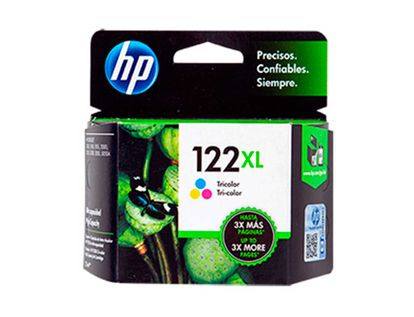 cartucho-de-tinta-hp-122xl-tricolor-original-ch564hl--1-884962983577