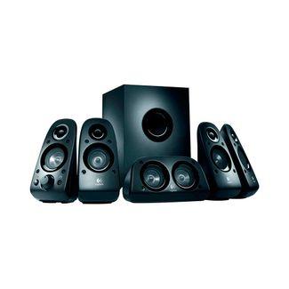 parlantes-logitech-z506-5-1-97855066473