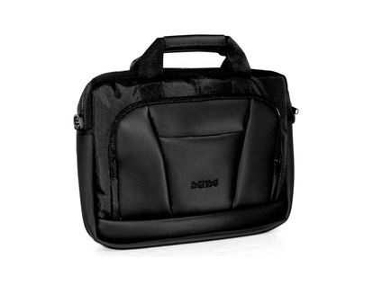 maletin-ejecutivo-sense-para-portatil-de-14--7707211492404