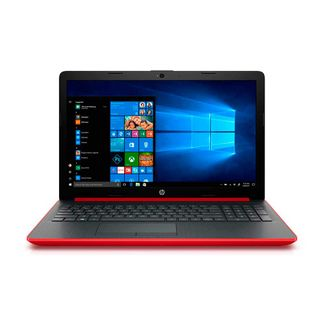 computador-portatil-hp-15-da0011la-de-15-6-rojo-1-192545479899