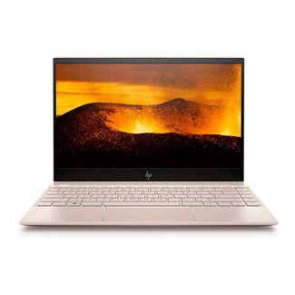computador-portatil-hp-13-ah0002la-de-13-3-dorado-palido-1-192545681698