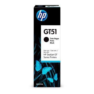 botella-de-tinta-original-negra-hp-gt51-m0h57al--1-190780132586