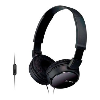 audifonos-sony-on-ear-con-manos-libres-mdr-zx110ap-1-27242867093