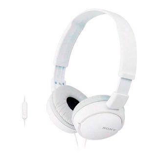 audifonos-sony-on-ear-con-manos-libres-mdr-zx110ap-1-27242868861