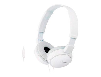 audifonos-sony-on-ear-con-manos-libres-mdr-zx110ap-1-27242868861