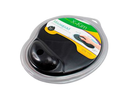 tapete-para-mouse-x-kim-color-negro-1-7707322897426