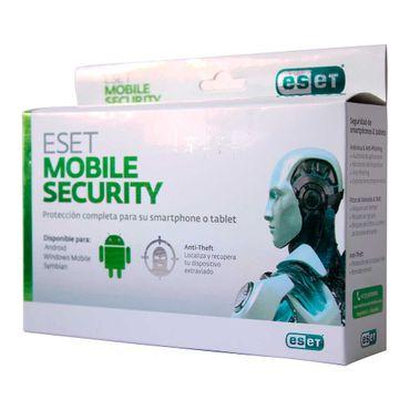 antivirus-eset-mobile-security-1-pc-eset-parental-1-7709337685005